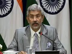 भारत ने अपने राजदूत को विचार-विमर्श के लिए बुलाया, नेपाल बोला सभी को खुश नहीं कर सकते