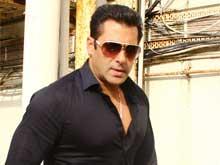 Salman Khan to appear on <i>Nach Baliye 7</i> Grand-Finale?