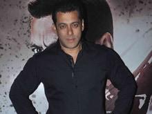 Salman Khan: Playing Simple Character in <I>Bajrangi Bhaijaan</i> Was Challenging