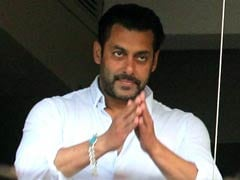 Salman Khan Retracts Tweet on Yakub Memon With an Apology