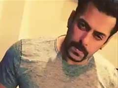 From Kejriwal to Salman Khan, It's All About the Velfie Now