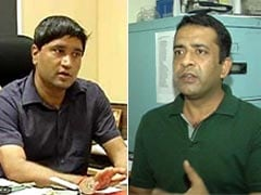 Whistleblower Bureaucrat Sanjiv Chaturvedi, NGO Head Anshu Gupta Get Ramon Magsaysay Award