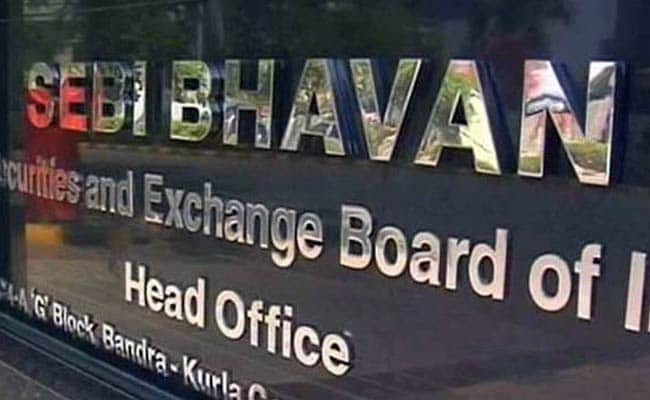 Sebi Puts in Place New Form for ASBA