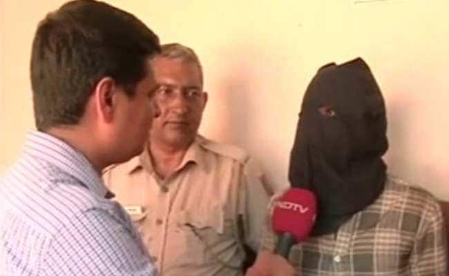 Delhi Serial Killer Has Admitted He Attacked 30 Children: Police