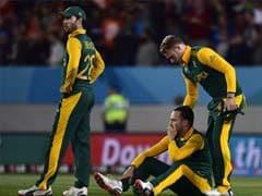 दक्षिण अफ्रीका ने बीसीबी से मांगी माफी, बांग्लादेश में किया था ड्रोन कैमरे का उपयोग