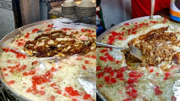 the-ramzan-food-trail-what-to-eat-in-old-delhi-3