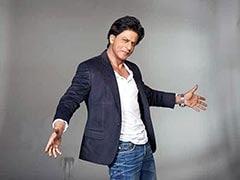 यह क्या ! आमिर खान की 'बेटी' तो निकली शाहरुख खान की फैन, देखें वीडियो