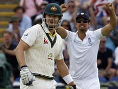 हैडिन-वॉटसन की लॉर्ड्स टेस्ट से छुट्टी, पीटर नेवी टीम में शामिल
