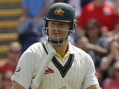 ऑस्ट्रेलिया को टेस्ट क्रिकेट में क्यों नहीं खलेगी वाटसन की कमी?