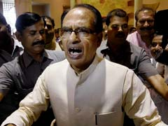 Madhya Pradesh to Expand its Cabinet Soon