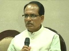 Madhya Pradesh Court to Decide on Transferring Vyapam Investigation to CBI