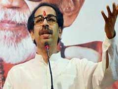 चुनाव परिणामों पर शिवसेना का BJP पर निशाना  'पीएम मोदी के जादू ने काम नहीं किया'
