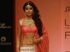 अजय देवगन संग काम करने को लेकर डरी हुई थीं श्रेया सरन