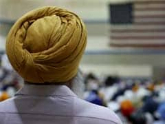 Sikh Kitchens Turning New Food Banks in Britain
