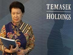 Singapore Temasek's CEO Extends Leave Till October