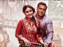 Salman Khan's <i>Bajrangi Bhaijaan</i> Hits Box Office Bullseye With Rs 200 crores