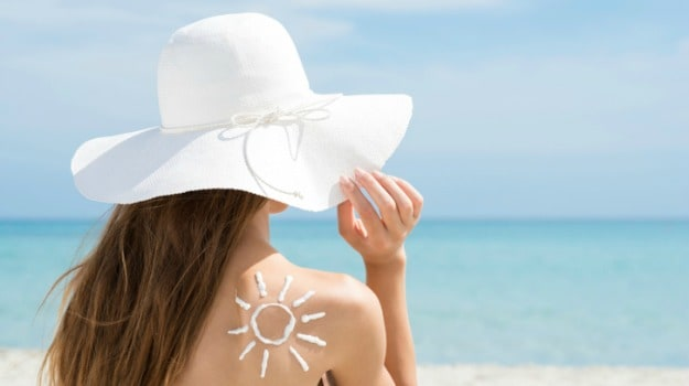 Sunscreen: How to Pick the Right One