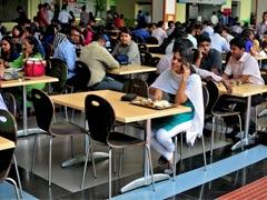 साल 2017 तक भारत बन जाएगा दुनिया का दूसरा सबसे बड़ा स्मार्टफोन बाजार