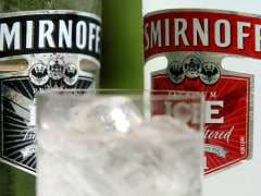 Drinks Giant Diageo Under Investigation for Artificially Boosting Sales Figures