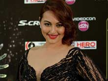 Sonakshi Sinha to Play RAW Agent in <i>Force 2</i>