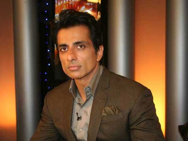Sonu Sood Inundated With Birthday Wishes From Bollywood