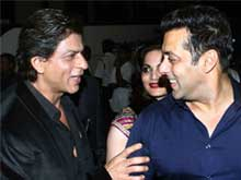 Shah Rukh, Salman to Akshay, Sidharth: Bollywood's Obsession With <i>Brothers</i>
