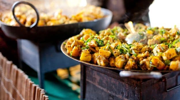 7 Most Delicious Street Foods from Mumbai Everyone Should Try