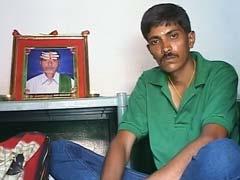 13 Farmer Suicides in 20 Days in Karnataka's Sugar Belt