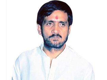 आरा कोर्ट ब्लास्ट केस में जेडीयू विधायक सुनील पांडे गिरफ्तार