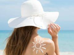 अगर करते हैं सनस्क्रीन का उपयोग तो अपनी त्वचा के लिए ऐसे चुनें क्रीम