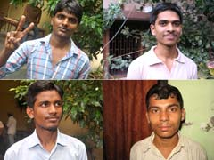Super 30 Helped Them Clear The IIT Exam. Now, They Need Your Help