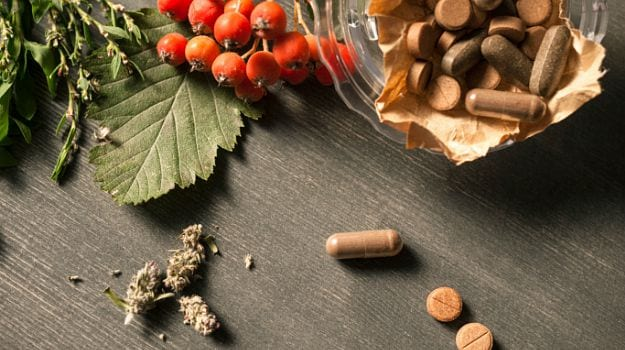 FSSAI Should Form Rules for Nutraceuticals, Credibility is Crucial: Assocham