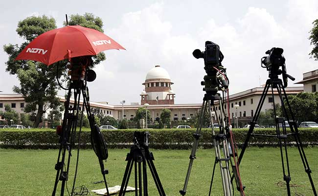 CBI to Probe Vyapam Scam and Deaths, Rules Supreme Court