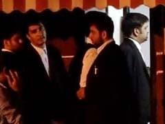 याकूब की फांसी : सुप्रीम कोर्ट में देर रात 90 मिनट की ऐतिहासिक सुनवाई