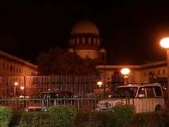 For Judges Who Ruled Memon Should Hang, Security is Added