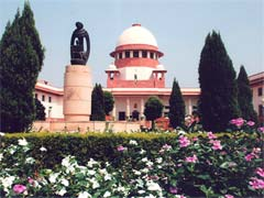 Supreme Court Gives 3 Months to Wind up Proceedings in Gujarat Riots Case