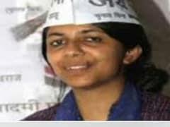 दिल्ली महिला आयोग में अध्यक्ष की नियुक्ति से पहले ही उठा विवाद, स्वाति हैं दौड़ में सबसे आगे