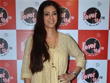 After <i>Drishyam</i>'s Cop, What's in Store For Tabu?