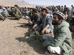 काबुल में तालिबान का 'आत्मघाती' हमला, 20 लोगों की मौत