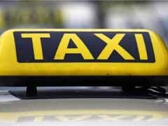 कोलकाता में महिला से बदसलूकी के लिए उबेर का चालक गिरफ्तार