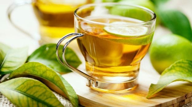 Types of Tea: The Best Way to Have Chai