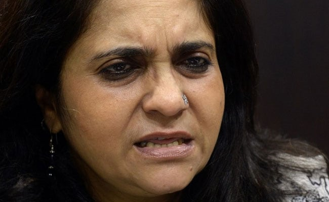 Court Allows 3 More Charges Against Activist Teesta Setalvad in Embezzlement Case