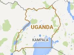 Islamist Rebel Handed Over to Uganda From Tanzania: Army Spokesman