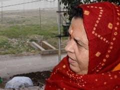 व्यापमं घोटाले में मौतें : मैं एक मंत्री हूं, इसके बावजूद भयभीत हूं : उमा भारती