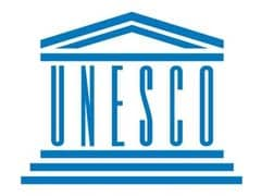 UNESCO Adopts Controversial Jerusalem Resolution