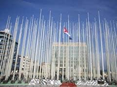 अमेरिका-क्यूबा में संबंध बहाल, 54 सालों के बाद खुले दूतावास