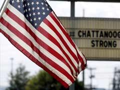 9/11 को हुए 15 साल बीते, अब खुला है ग्राउंड जीरो से गुम हुए झंडे का राज