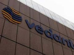 Vedanta's Q1 Net Profit Drops 30% To Rs 615 Crore