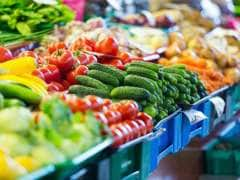 Centre Says Tomato, Onion Prices Will Ease Soon