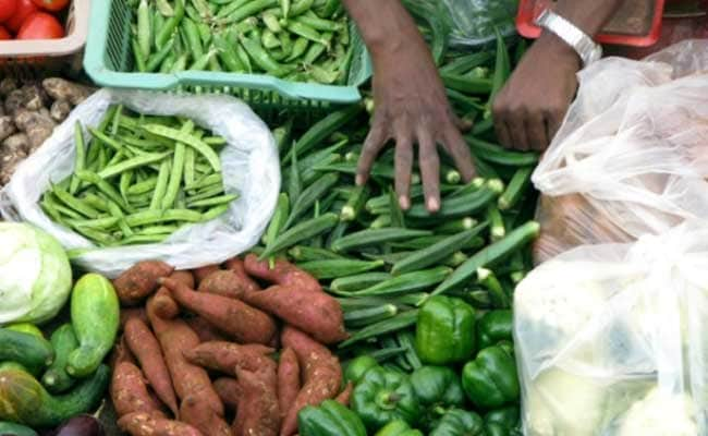 Retail Inflation May Have Risen In July After Three Months: Analysts